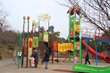古賀グリーンパーク,福岡,アスレチック,公園