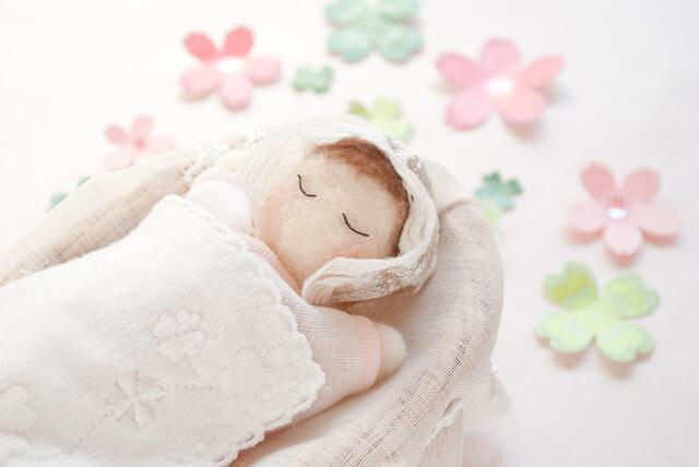 赤ちゃんの手作りぬいぐるみ,子供服,リメイク,