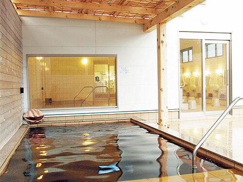 天然温泉リゾート美人の湯 カーニバルヒルズの露天風呂,アスレチック,関東,おすすめ