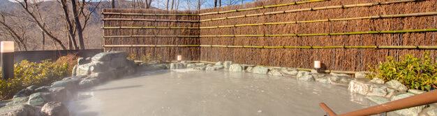 さがみ湖温泉うるりの岩風呂,アスレチック,関東,おすすめ