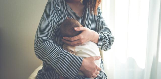 授乳服,出産準備品,