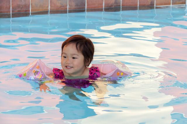 プール浮き輪赤ちゃん,赤ちゃん,浮き輪,