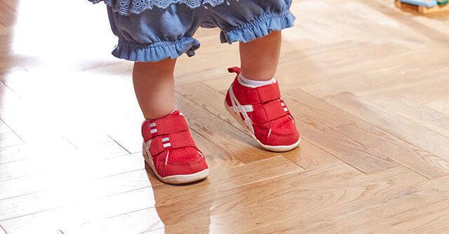 子ども用の靴,ベビーシューズ,ファーストシューズ,