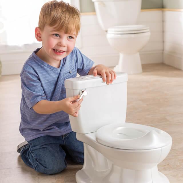 マイサイズポッティ,おまる,トイレトレーニング,
