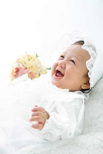 笑顔の赤ちゃんの画像,除菌,グッズ,おすすめ