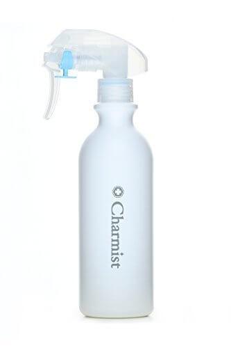 新除菌消臭チャーミスト 300ml,除菌,グッズ,おすすめ