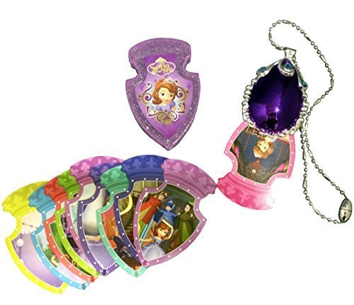 ディズニー ちいさなプリンセスソフィア アバローのおしゃべりペンダント,ちいさなプリンセスソフィア ,おもちゃ,