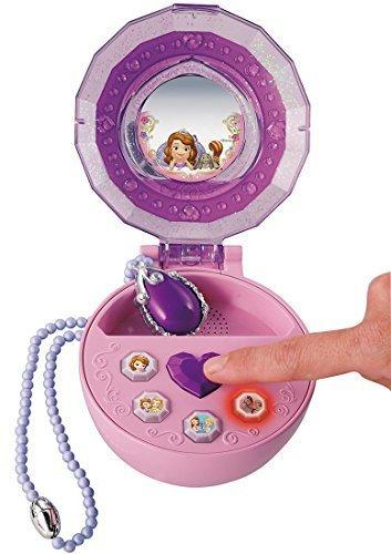 ディズニー ちいさなプリンセスソフィア アバローのミュージカルコンパクト,ちいさなプリンセスソフィア ,おもちゃ,