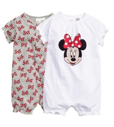 パジャマ 2着セット,ベビー服,プチプラ,H&M