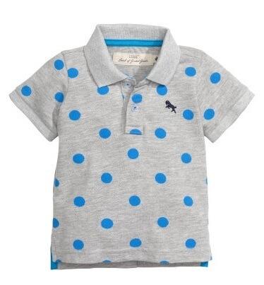 ポロシャツ,ベビー服,プチプラ,H&M