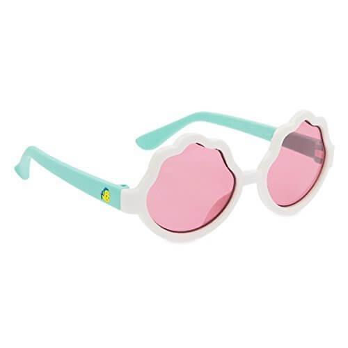 Disney アリエル サングラス ベビー用 2018 Ariel Sunglasses for Baby 【並行輸入品】,赤ちゃん,サングラス,