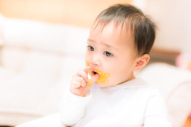 赤ちゃん,赤ちゃん,湿疹,
