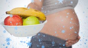 プレママからの相談:「塩分と水分に気をつけて運動をしていても、むくみが治まりません。」,臨月,むくみ,