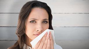 妊婦さんからの相談:「鼻づまり用の塗り薬は使ってはいけないのでしょうか?」,塗り薬,妊婦,