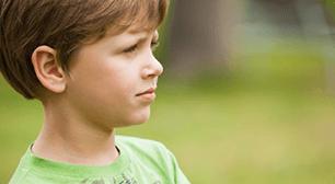 いのでしょうか。専門家に聞いてみました。 4歳児のママからの相談:「自閉症の息子の注射嫌いを治したい」,注射,嫌い,