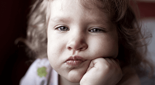 5歳児のママからの相談:「気に入らないことがあるとすぐにかんしゃくを起こす息子」,かんしゃく,