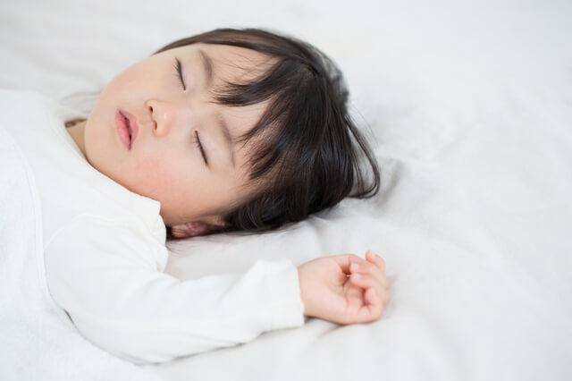 寝る,子供用,腹巻,