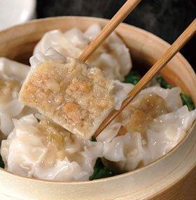 袋入り大焼売 15個 【冷凍】/味の素(1袋),お弁当,冷凍食品,