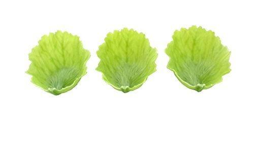 抗菌 お弁当カップ ベジカップ G・レタス 3個入,お弁当,冷凍食品,