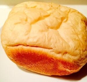 離乳食☆砂糖不使用の栗入りのパン,離乳食,栗,