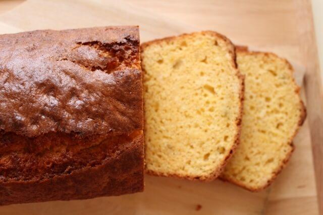 パウンドケーキイメージ画像,ハロウィン,お菓子,レシピ