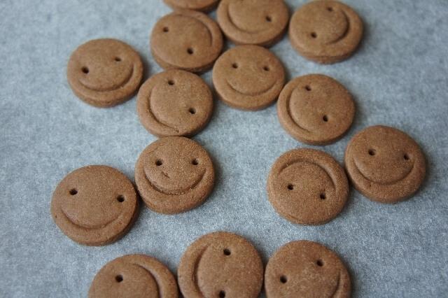 クッキーイメージ画像,ハロウィン,お菓子,レシピ