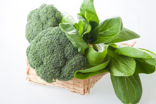 緑色の食材イメージ,お弁当,彩り,