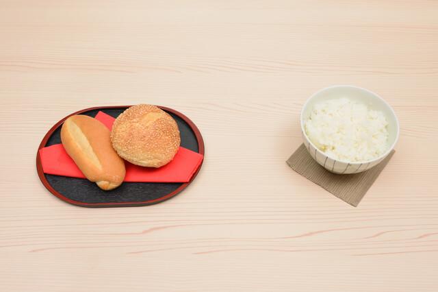 白い食材イメージ,お弁当,彩り,