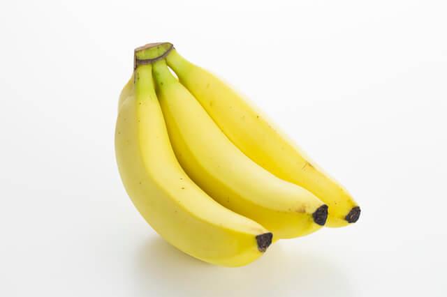 果物の画像,離乳食,食材,