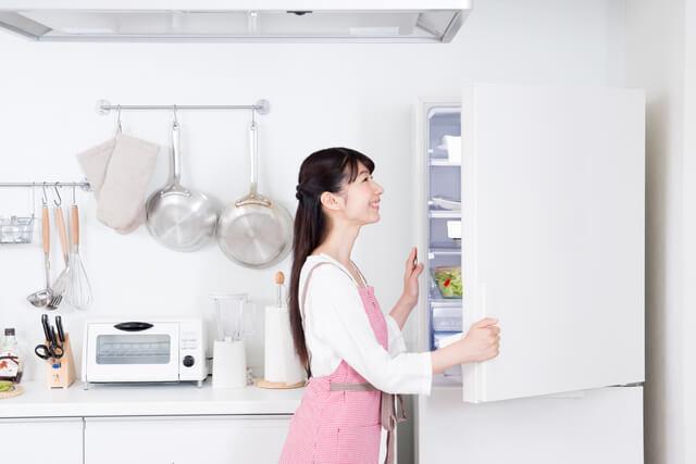 冷蔵庫に保存,お弁当,野菜炒め,