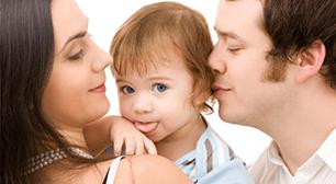 4歳児のママからの相談:「言葉が赤ちゃん」,4歳,喋る,発音