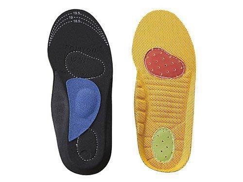 [コンフォートラボ] COMFORTLAB 男の子 女の子 キッズ 子供用 インソール 中敷き 姿勢安定 通気性 バランスナビ アーチサポート XS(14.5-16.0cm) Balance Navi KIDS SPORTS 032402 XS(14.5-16.0cm),子供,靴,おすすめ