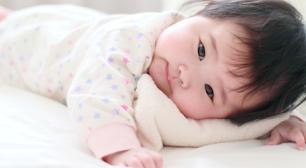 だということですが、専門家はなんとアドバイスしているでしょうか。 8歳児のママからの相談:「寝ぼけ癖が治らない」,寝ぼけ,成長,