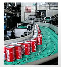 コカ・コーラウエスト 京都工場,関西,工場見学,おすすめ