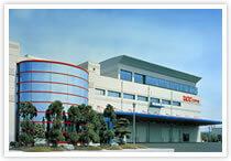 UCCコーヒー 六甲アイランド工場,関西,工場見学,おすすめ