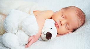 くない習慣を断ち切る方法について、専門家のアドバイスを見てみましょう。 11ヶ月の子どものママからの相談:「中途覚醒について」,