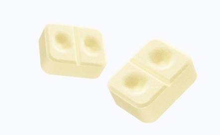 『明治ほほえみ らくらくキューブ』,ミルク,授乳,
