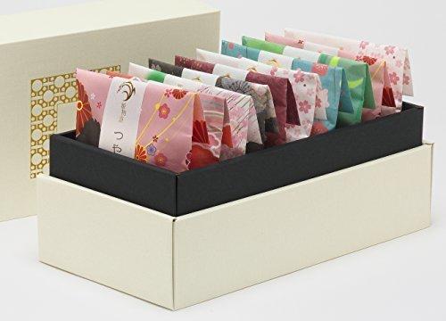 姫物語 10セット 各3合(450g) × 8銘柄(10袋) 合計4.5kg 総重量約5kg,出産祝い,食べ物,