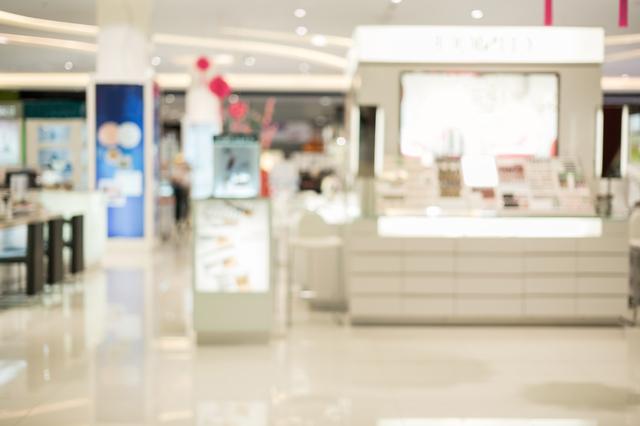 化粧品 デパート カウンター,アマゾン,化粧品,