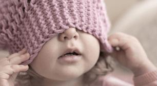 8ヶ月の子どものママからの相談:「人見知りする人が限られている息子」,