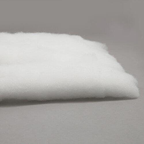 たっぷりの綿,授乳クッション,手作り,簡単