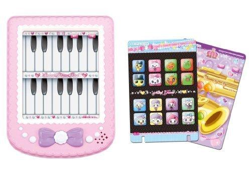 スマートピアノパッド,たまごっち,おもちゃ,