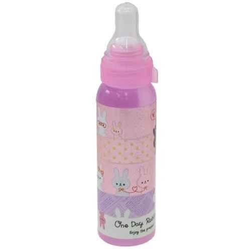哺乳瓶型のり,哺乳瓶 ,スマホ ,ケース