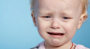 専門家はなんとアドバイスしているでしょうか。 2歳児のママからの相談:「注意の仕方」,