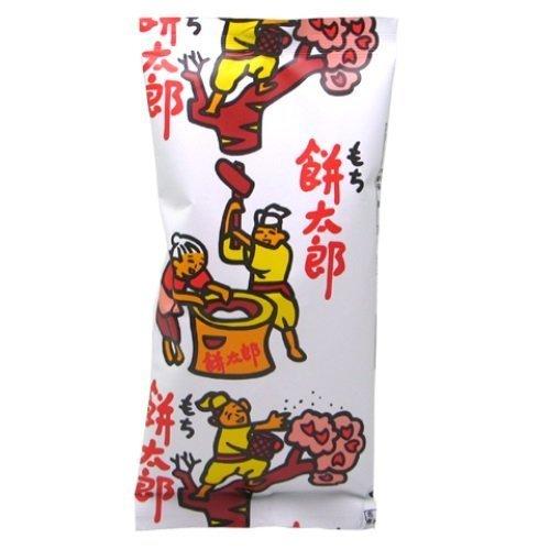 菓道 餅太郎 6g×30袋,ハロウィン,お菓子,Amazon