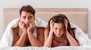 35歳女性からの質問:「妊活のストレス解消法や、効果的な妊活方法はありますか?」,