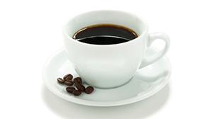 ェインの摂取について専門家に聞いてみました。 妊娠27週のプレママからの相談:「コーヒーや紅茶が飲みたいです」,
