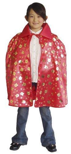 プーサン ハロウィンケープ Pooh Halloween Cape 802509,ハロウィン,マント,