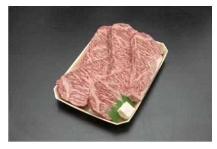 ステーキ用の牛肉,ふるさと納税,