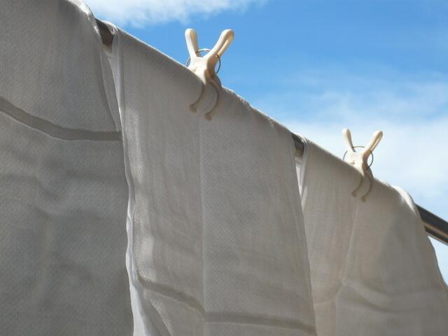 布おむつの洗濯,布おむつ,使い方,